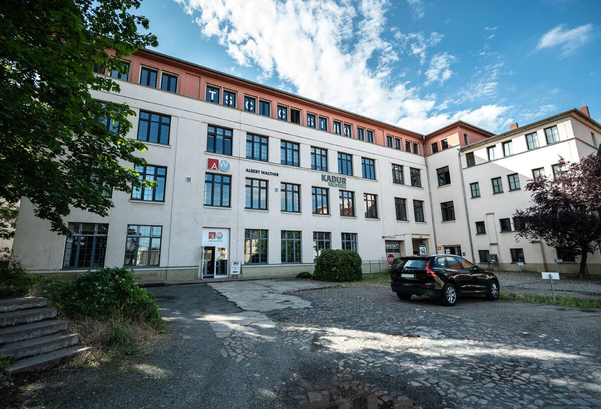 Löbtauer Str. 64