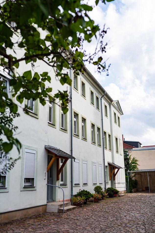 Schönbrunnstr. 13-15